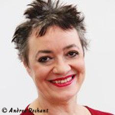 Andrea Dechant