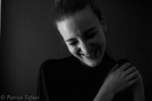 Anna Holzer