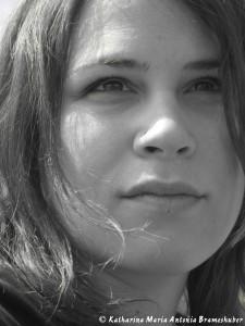 Katharina Brameshuber