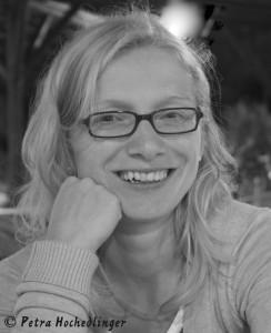 Petra Hochedlinger