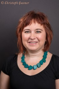 Sabine Falk