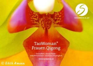 TaoWomanFlyer0511 Kopie.indd