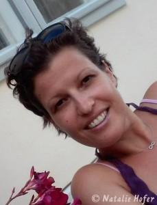 Natalie Hofer