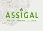 Assigal