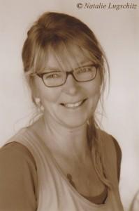 Natalie Lugschitz