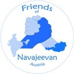 Navajeevan-Logo