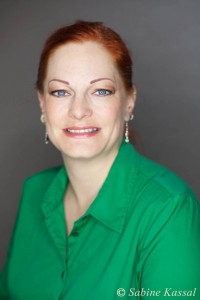 Sabine Kassal